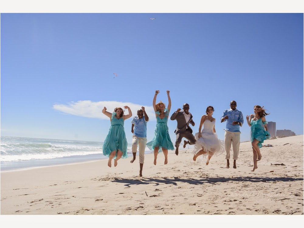 DK Photography LASTBLOG-050 Stefanie & Kut's Wedding on Dolphin Beach, Blouberg  Cape Town Wedding photographer