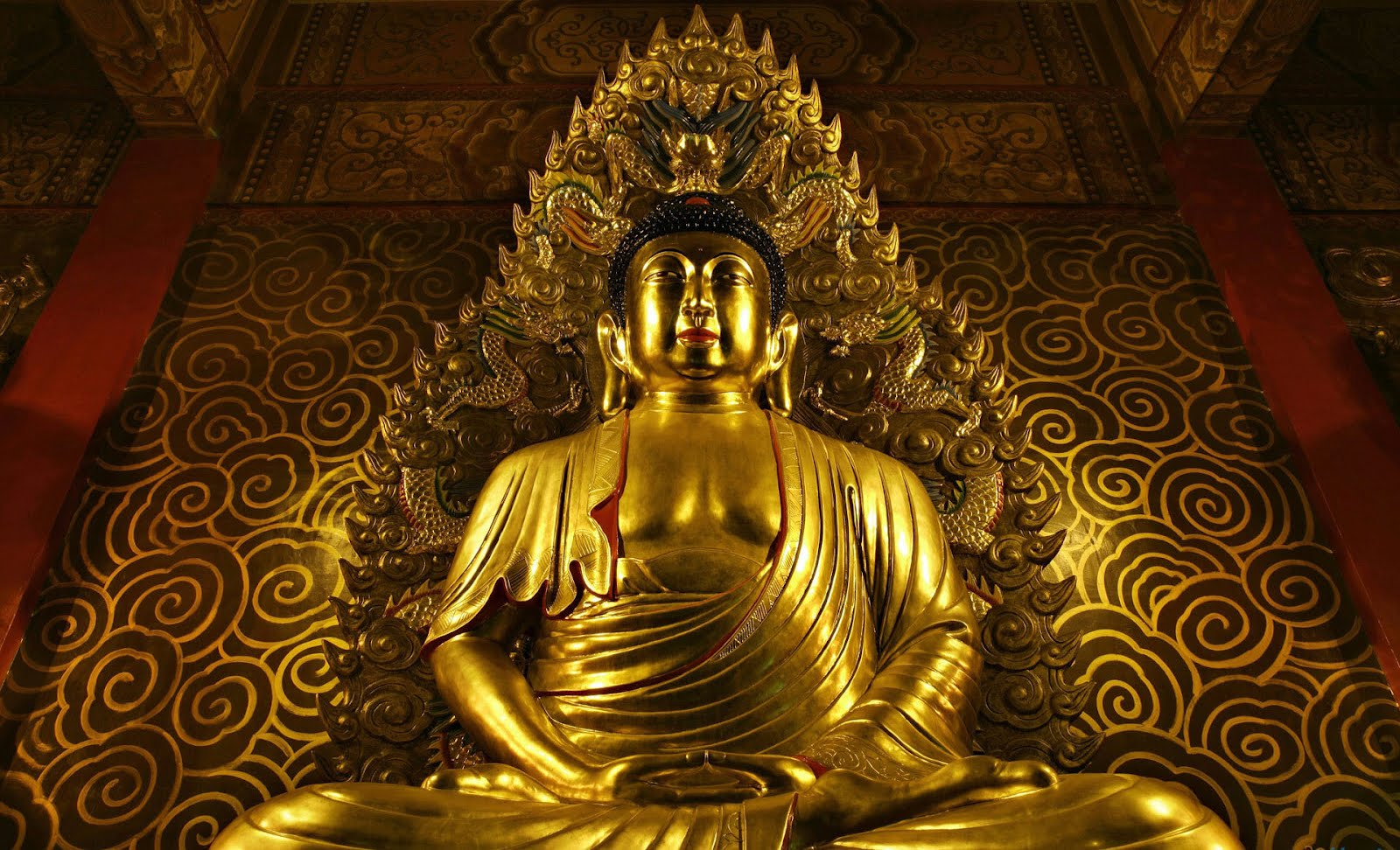 lord buddha wallpapers god wallpapers wallpapers