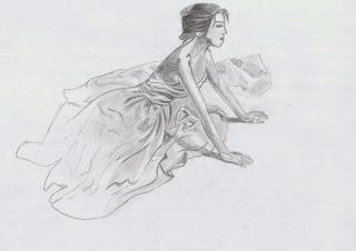 https://sites.google.com/site/cousasblog2/bailarina_Ruba%20Arooj.jpg