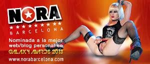 Nora Barcelona