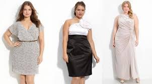 vestidos para reveillon de grávida - fotos e modelos