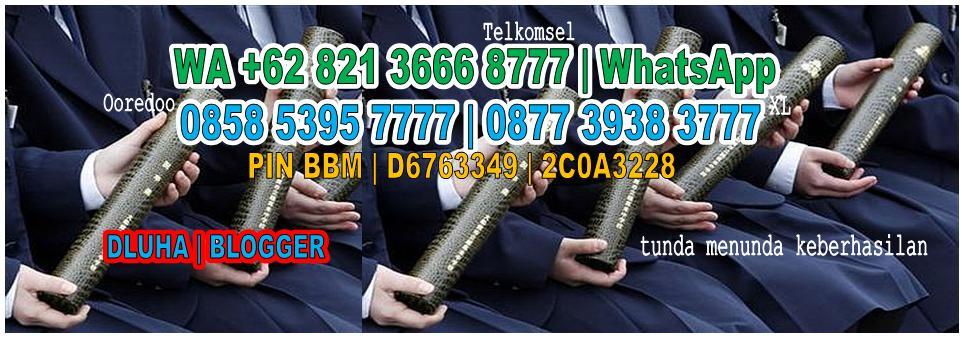 Konsultan Skripsi 0858.5395.7777, Jasa Konsultasi Skripsi Tesis Disertasi TA Karya Ilmiah