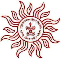 WWW.MAHAONLINE.GOV.IN MPSC ASSISTANT 2013 APPLY ONLINE