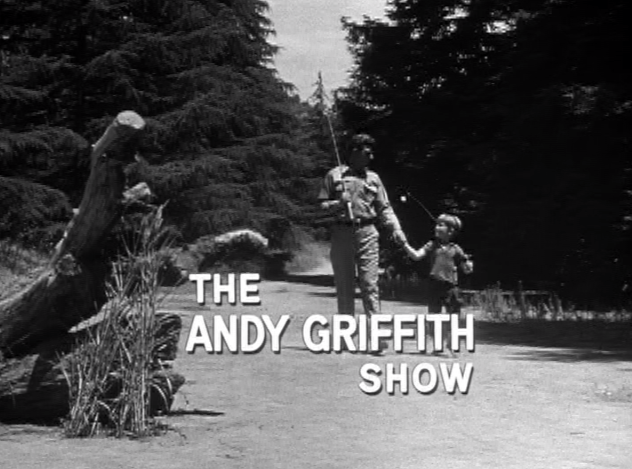the andy griffith show christmas 1960 - Andy Griffith Show Christmas Story