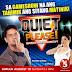 Quiet Please! Bawal Ang Maingay – 14 September 2014