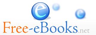 Descargar libros ePub gratis en Free-eBooks.net