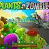 تحميل لعبة plants VS Zombies مجانا رابط مباشر - Downlaod Plants VS Zombies Free