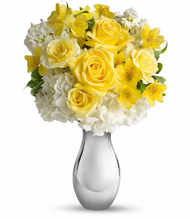 Send Faith Hill Mother's Day Flowers Free of charges, save $14.99