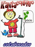 http://kantaconmigo.blogspot.com.es/2013/12/que-tinguem-sort.html