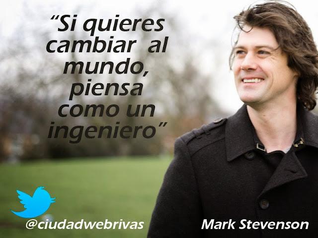 http://markstevenson.org/