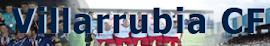 Web Oficial del Villarrubia C.F.