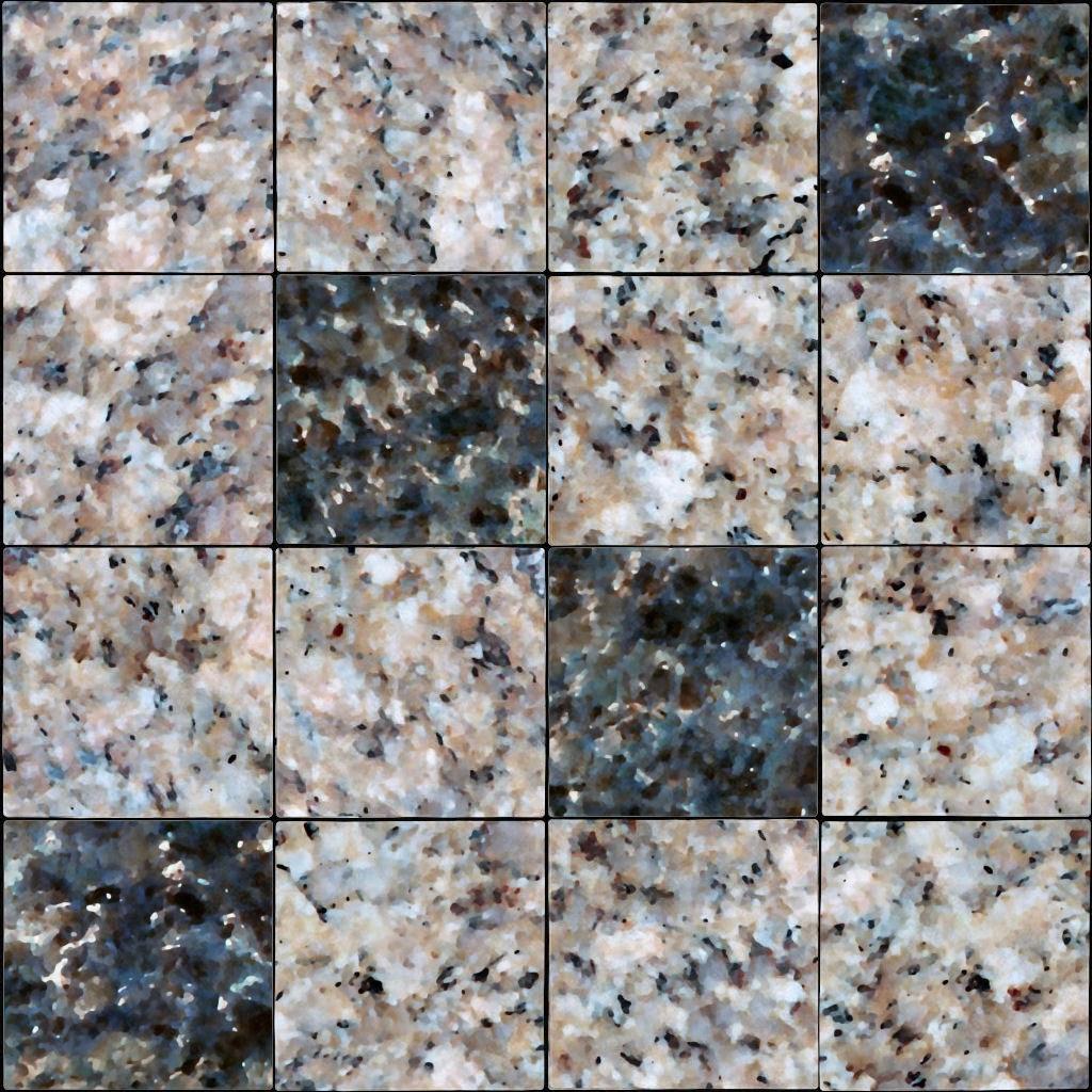 Foundation dezin decor textured floor tiles for Floor texture