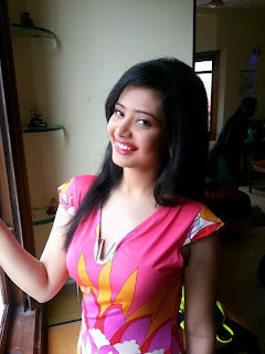 Ena Saha New Pictures 3