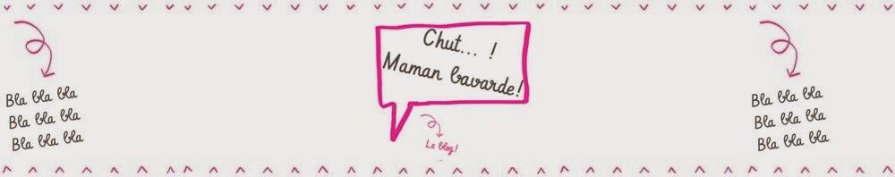http://mamanbavarde.fr/