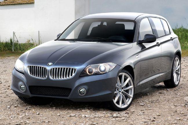 cars reviews wallpapers and etc bmw x1 2011 crash test. Black Bedroom Furniture Sets. Home Design Ideas