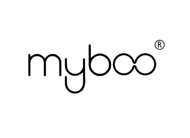 myboo tshirt, fashion blogger roma, myboo, fashion tee, magliette myboo, fashion blog