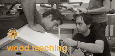 http://getyourcause.com/es/cause/WOOD+TEACHING-181