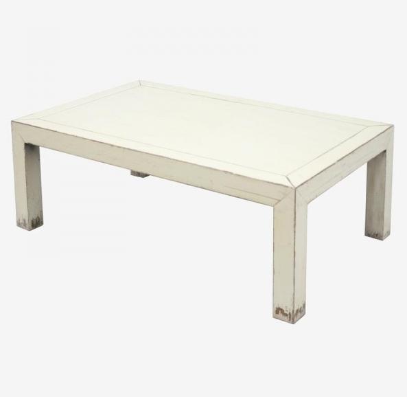 Madrid hand by hand novedades muebles asi ticos color blanco for Registro de bienes muebles madrid