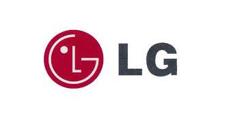 Daftar Harga HP LG Terbaru 2015