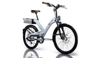 bicicleta electrica hertz