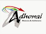 Adhonai