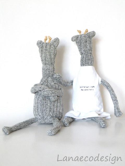 lana-riciclata-ecosostenibile-fatto-a-mano-handmade