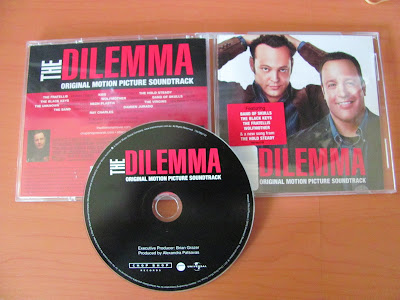 VA-The_Dilemma_(OST)-2011-C4
