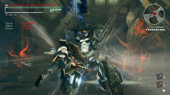 god-eater-3-pc-screenshot-katarakt-tedavisi.com-2