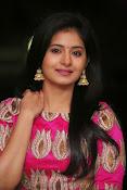 Reshmi Menon glamorous photos-thumbnail-17