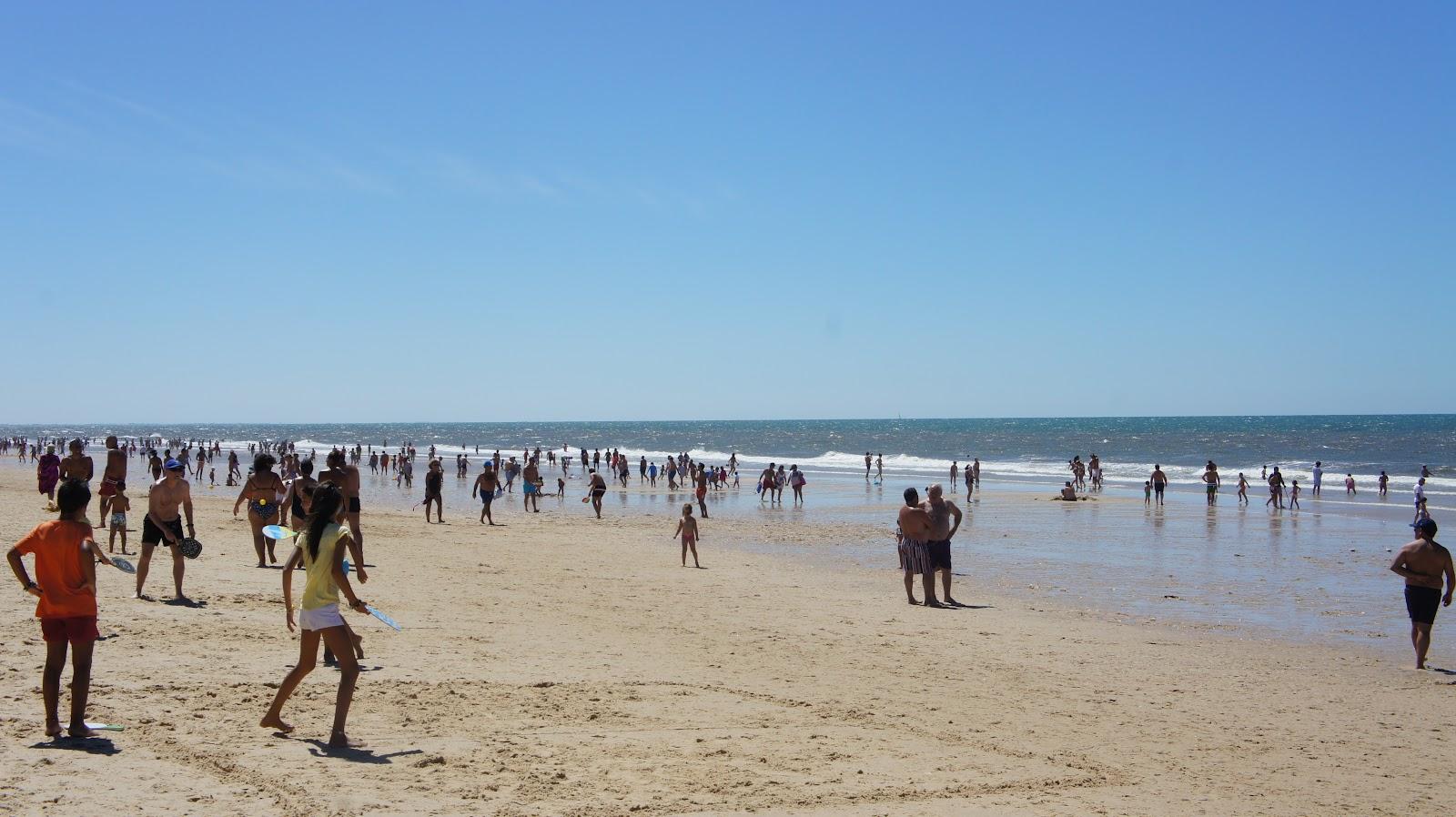 La vida es una semana y el cielo una eternidad playa de matalasca as ca o guerrero - Pisos en cano guerrero matalascanas ...