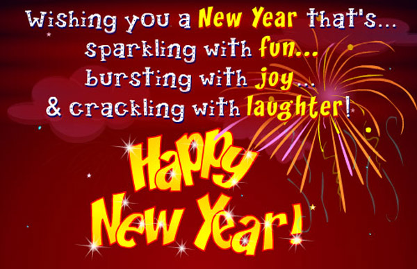 Happy new year wishes quotes & funny happy new year wishes messages - New Year's Eve Images, Photos, Quotes, Wishes, Wallpapers, Resolutions