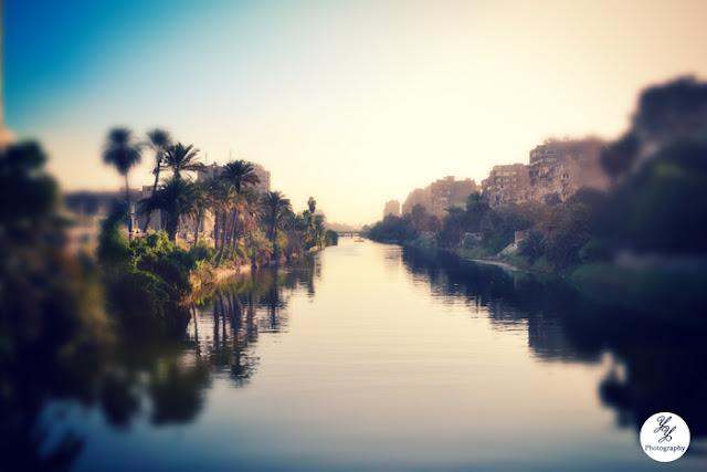 El-Manyal - Cairo - Y&Y Photography
