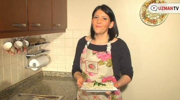 http://www.uzmantv.com/tahinli-patlican-salatasi-nasil-yapilir