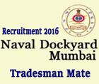 naval-dockyard-mumbai-recruitment-2016-godiwadabhartee-com-tradesman-mate