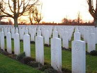 cimitero di guerra, militare, caduti in guerra