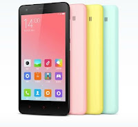 Xiaomi Redmi 2 Prime Price & Full Specification,Xiaomi Redmi 2 Prime unboxing,Xiaomi Redmi 2 Prime hands on & review,Xiaomi Redmi 2 Prime full specification,Xiaomi Redmi 2 Prime 4g,Xiaomi Redmi phones,budget 4g phones,5.0 inch display phone,smartphone,cell phone,mobile,Redmi 2 Prime,16GB storage,best camera,camera review,best camera phone,dual sim,3g phone,unboxing,review,Redmi 1S,8-megapixel,quad-core