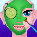 Monster Makeover App - Makeover Apps - FreeApps.ws