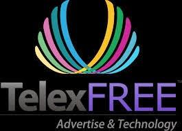 RWANDA has banned PLI Telexfree Rwanda Ltd