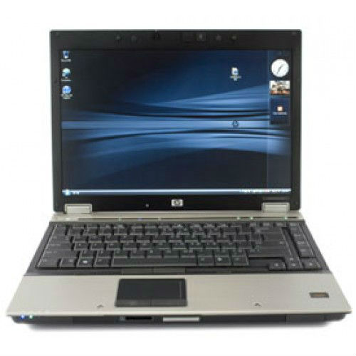 used laptop for sale