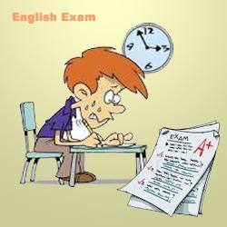 cara cepat belajar bahasa inggris,tips cara cepat mengerjakan soal bahasa inggris,belajar bahasa inggris,soal bahasa inggris