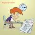 Tips Cara Cepat Mengerjakan Soal Bahasa Inggris