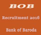 bank-of-baroda-recruitment-2016-www-bankofbaroda-com-online-application