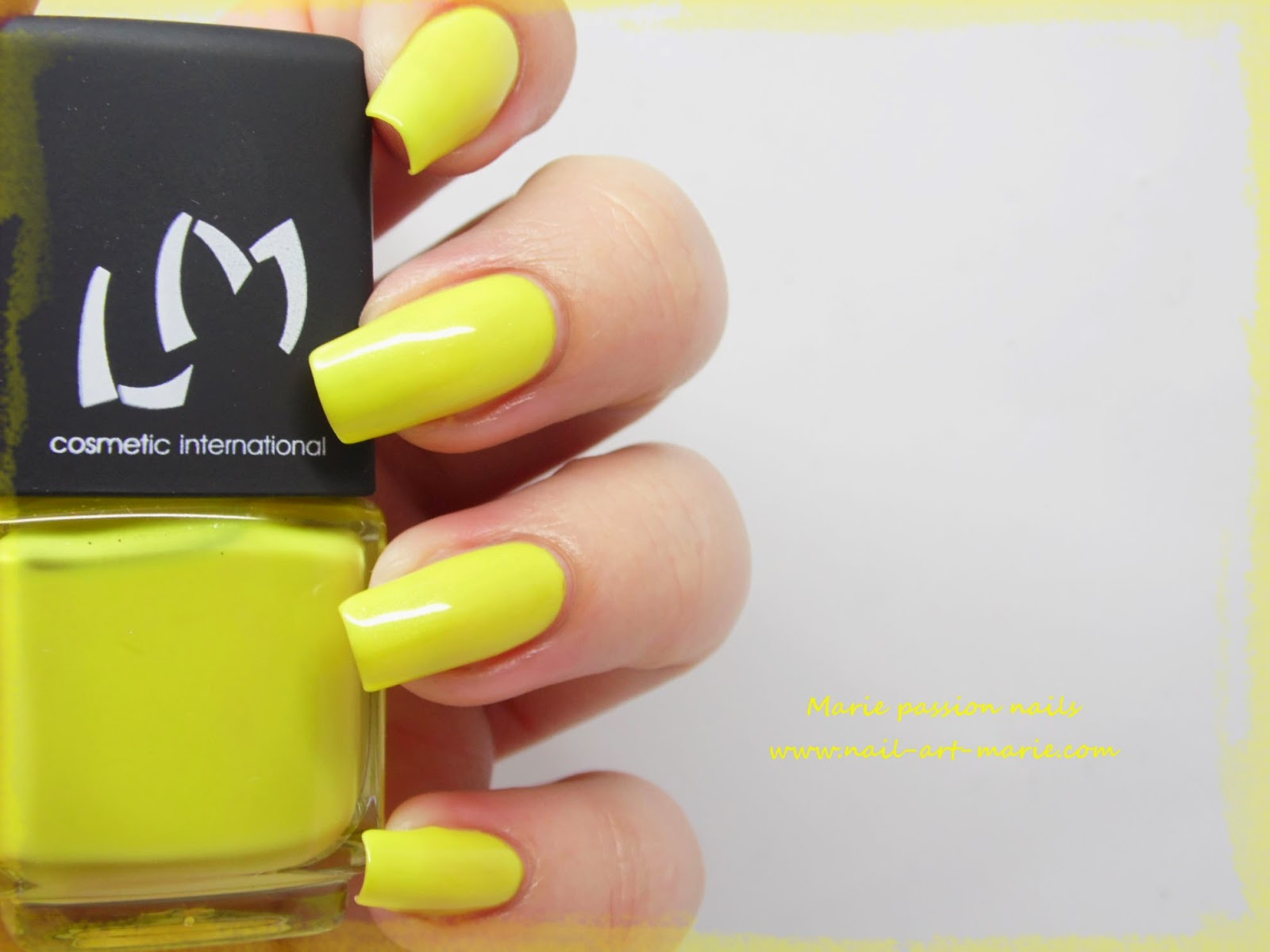 LM Cosmetic Castelao3
