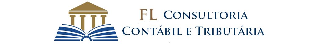 FL Consultoria Contábil e Tributária