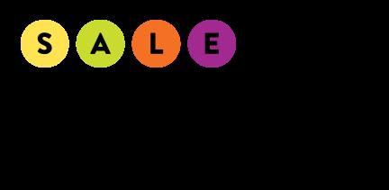 Nordstrom, Sale, Nordstrom Anniversary Sale