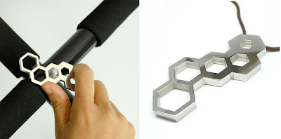 Awesome and Coolest Bike Tools (15) 7