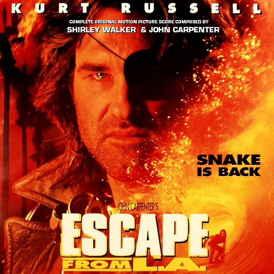 http://1.bp.blogspot.com/-OLqCHgZYSFc/TmLru8VJTNI/AAAAAAAAAHg/4SLU8ze7Efw/s1600/Escape+from+LA.jpg