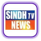 Sindh News Live HD