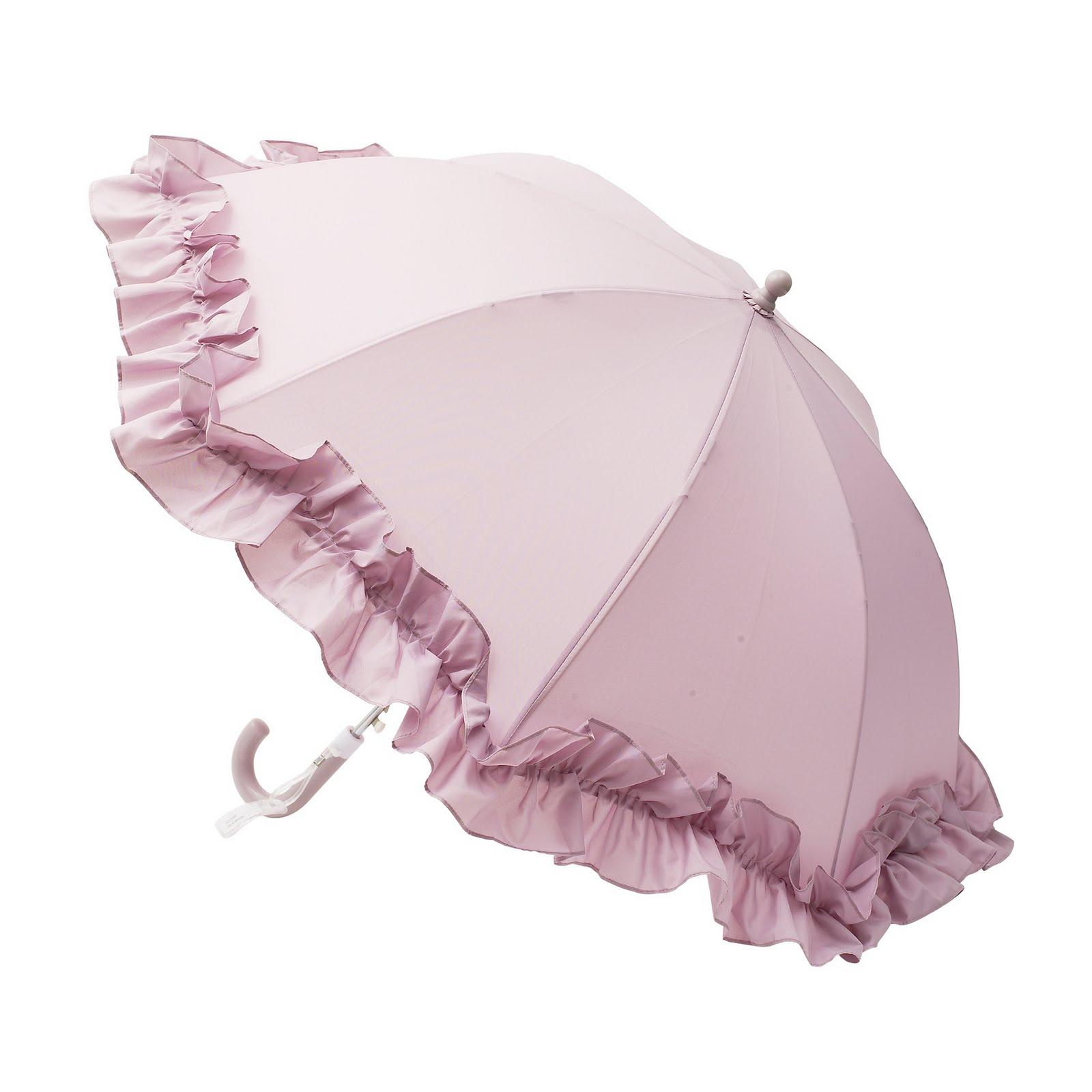 nytt i butiken paraplyer f r stora och sm prinsessor. Black Bedroom Furniture Sets. Home Design Ideas
