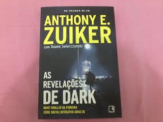 Profecia Dark